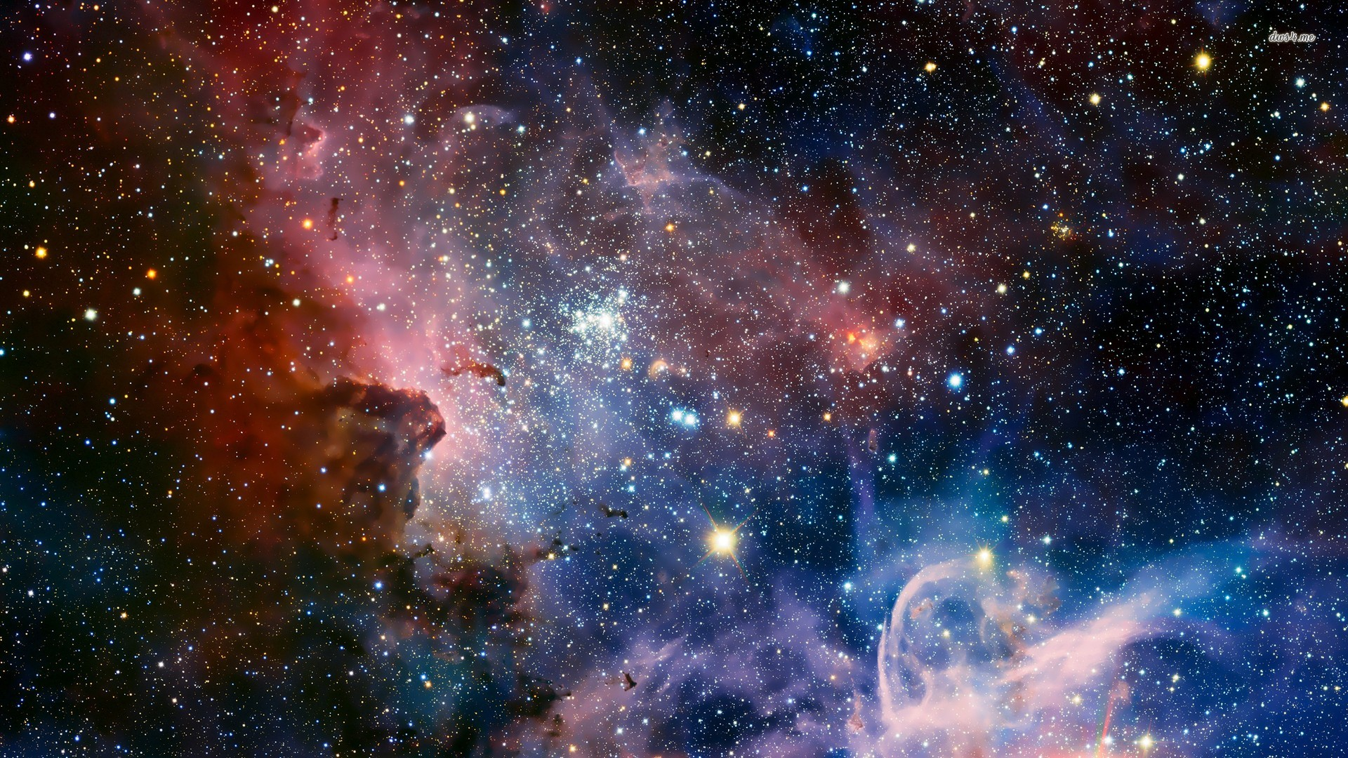 Download Largest Collection of HD Space Wallpapers For Free 1920x1080