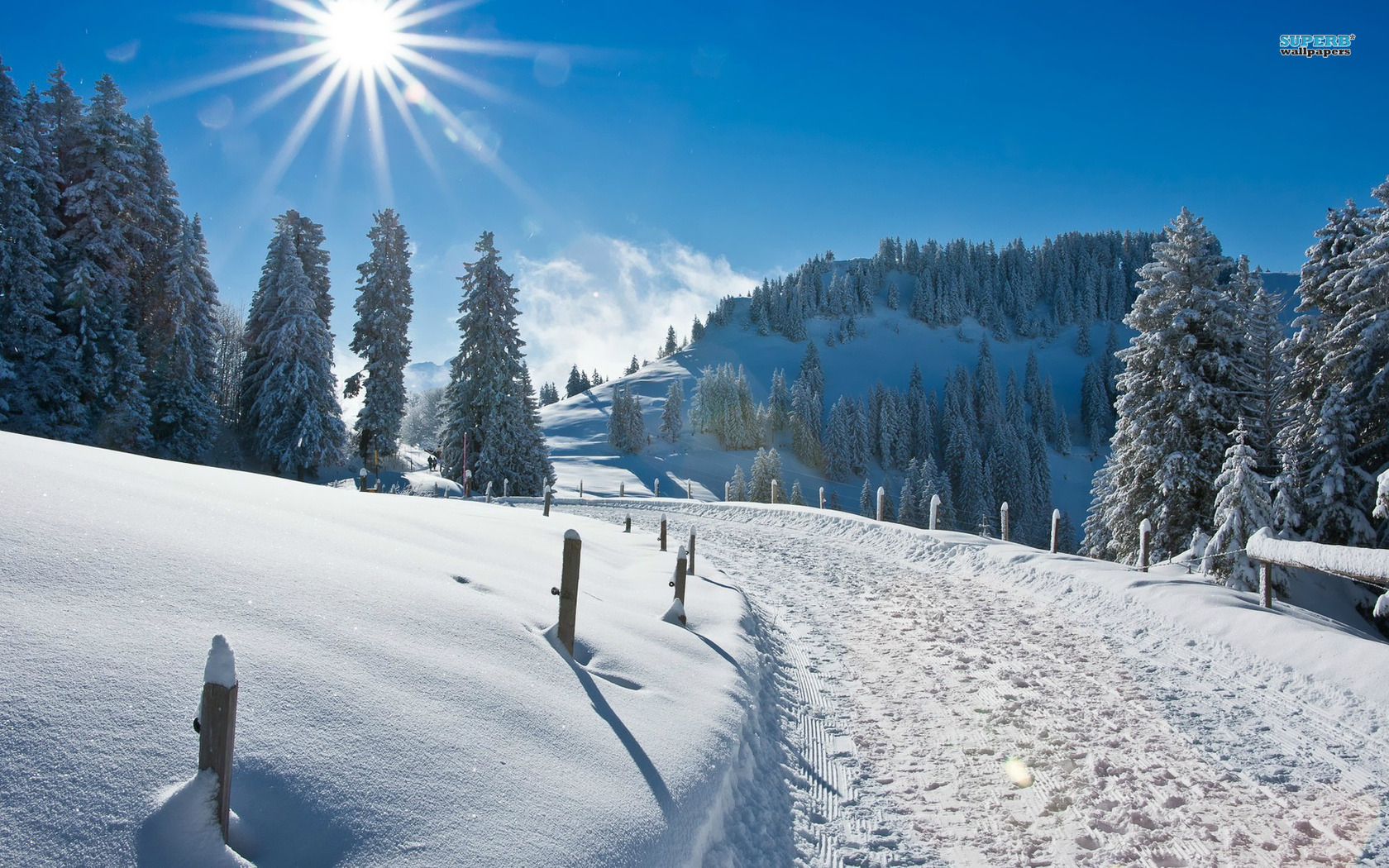 Winter wallpapers hd free download pixelstalk beautiful winter winter wallpapers hd free download pixelstalk beautiful winter scene hd desktop wallpaper widescreen high 1680x1050 voltagebd