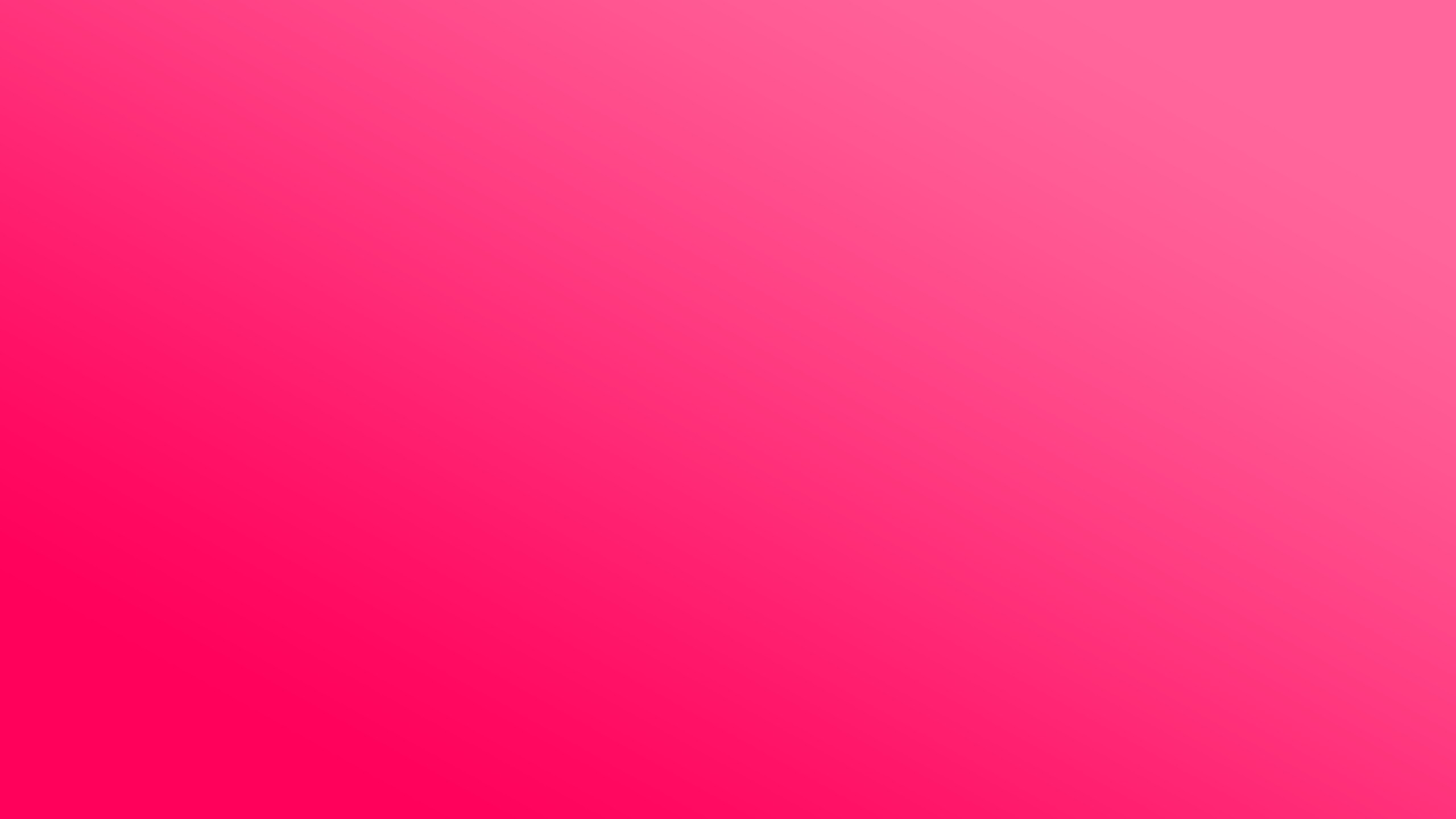 Pink Color Wallpapers Free Download Group  2560x1440