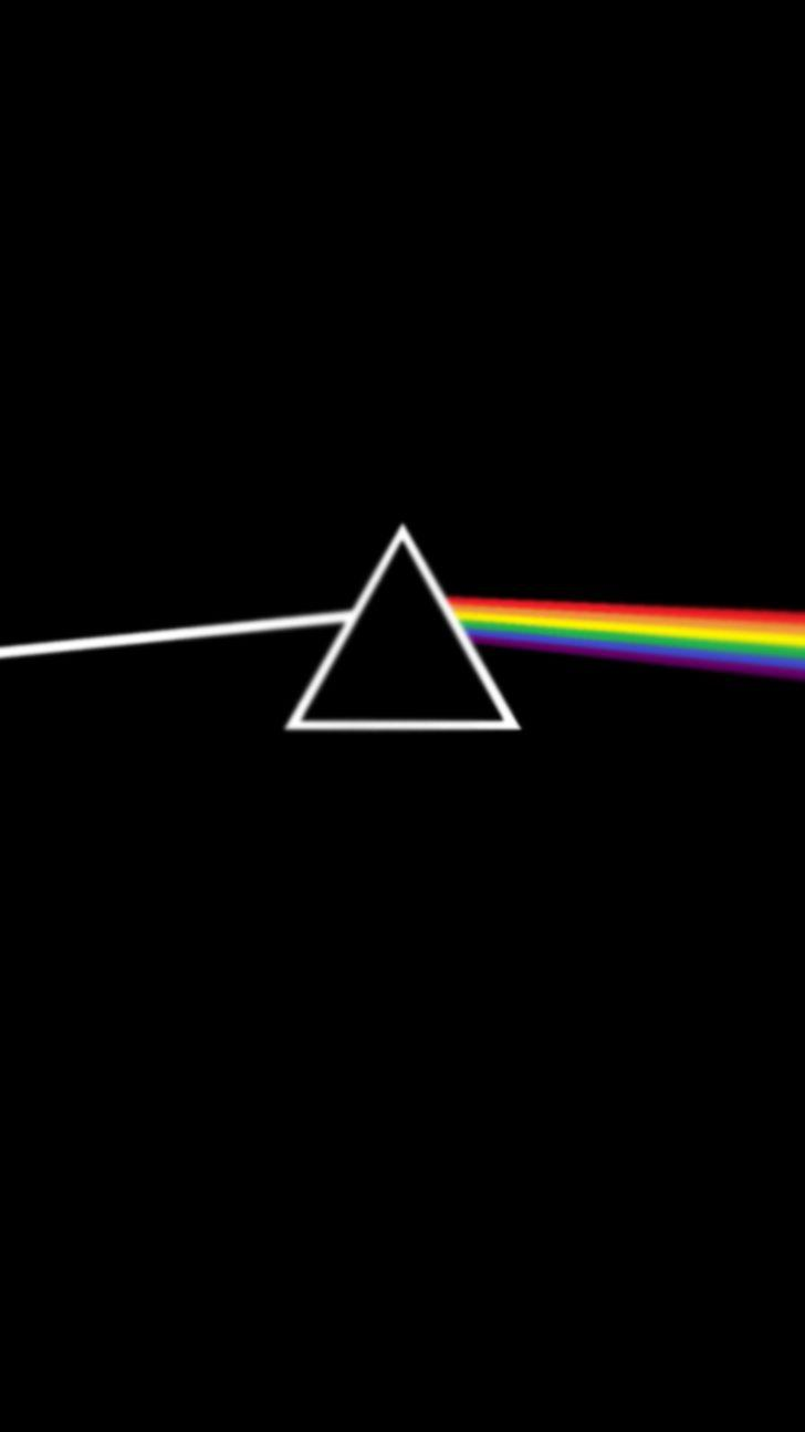 Pink Floyd Wallpaper For Android 20 Wallpapers Adorable