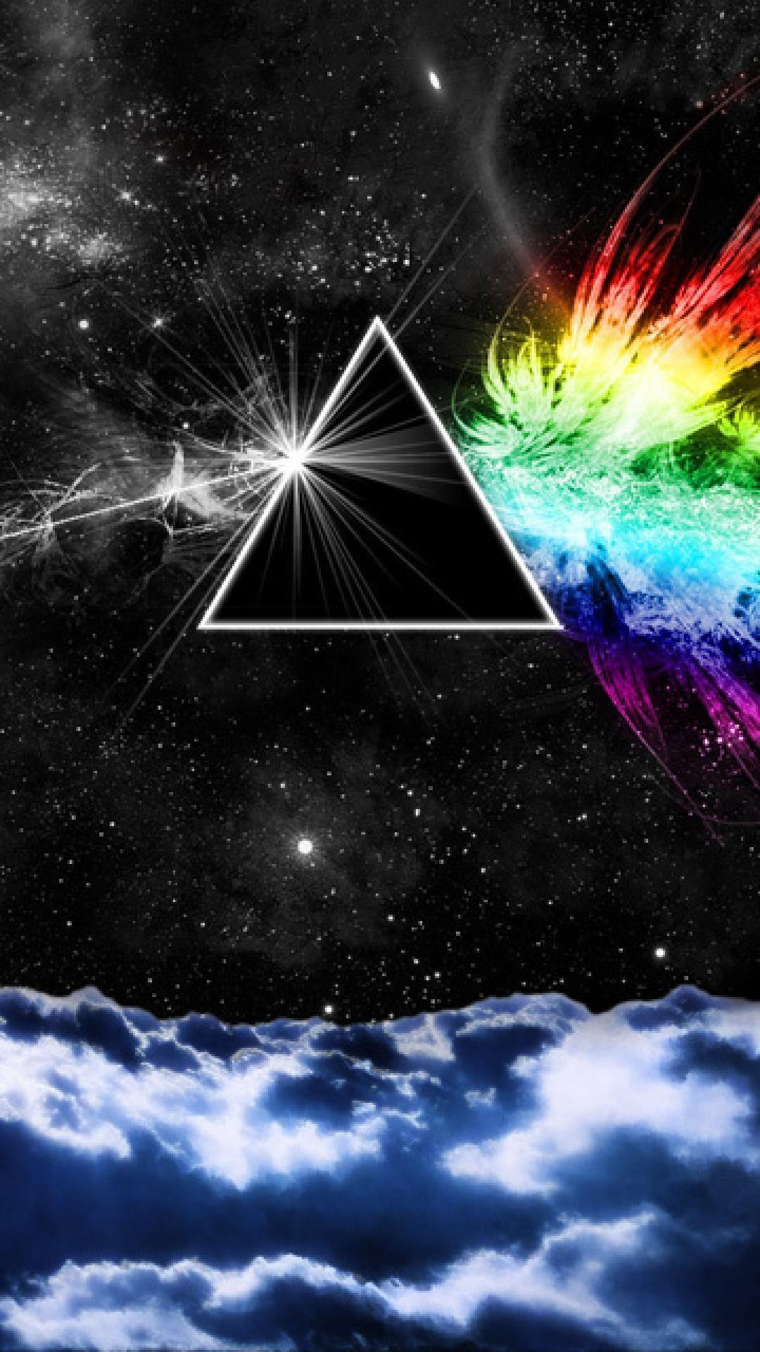 Pink floyd Wallpapers Free by