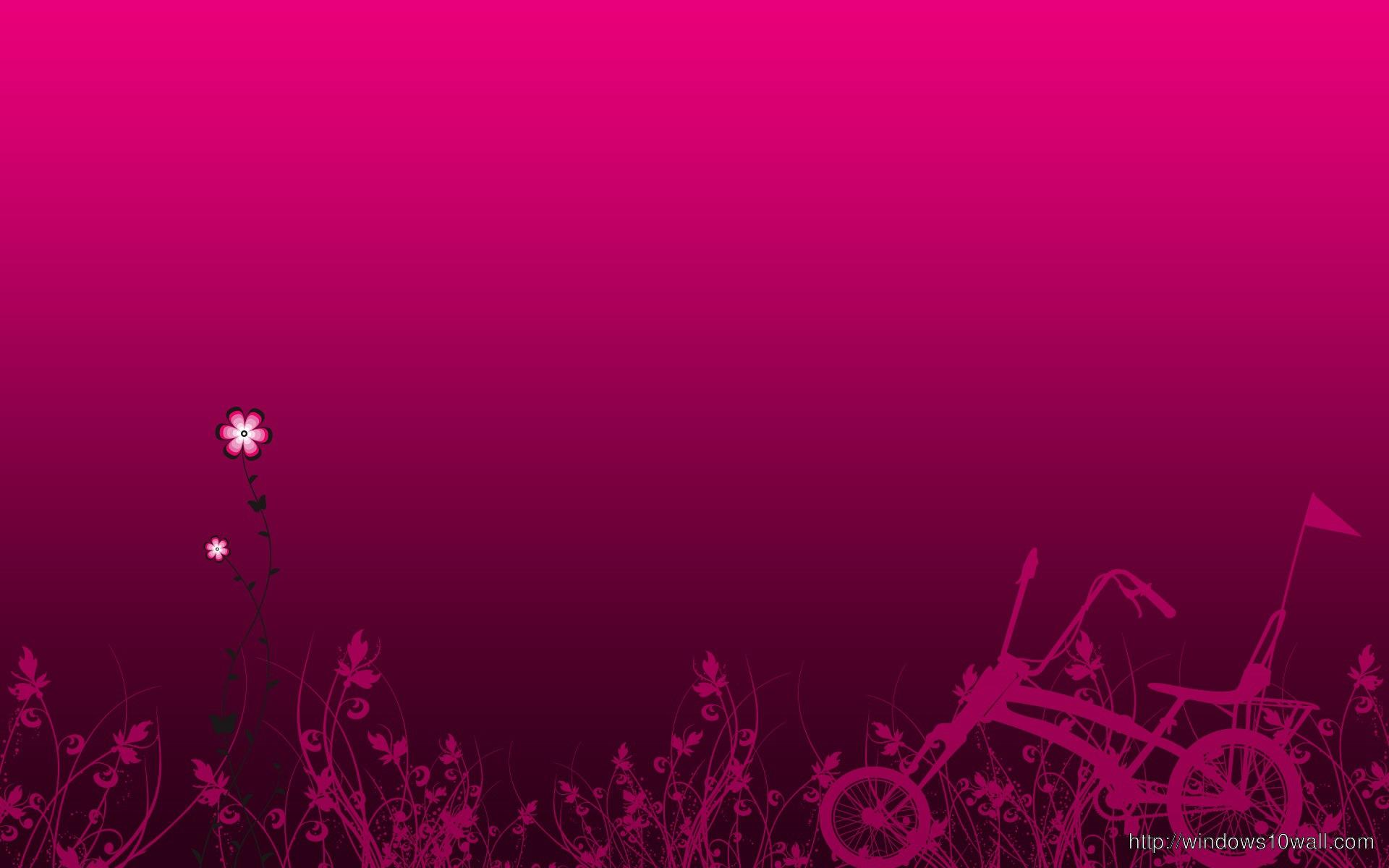 Top Cartoon Wallpapers Pink Panther Wallpaper 1920x1200