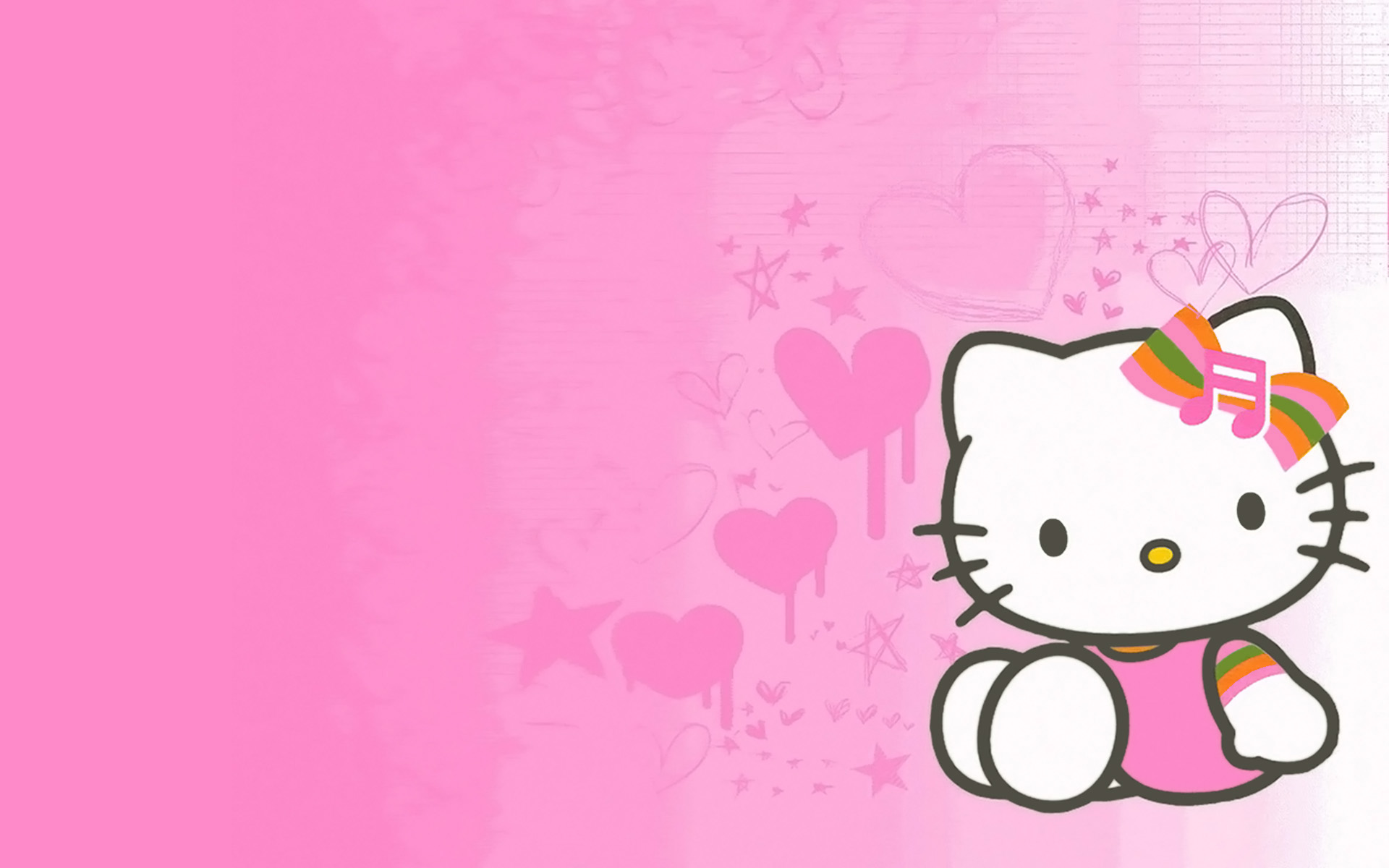 Ideas About Pink Nation Wallpaper On Pinterest Vs 1920x1200