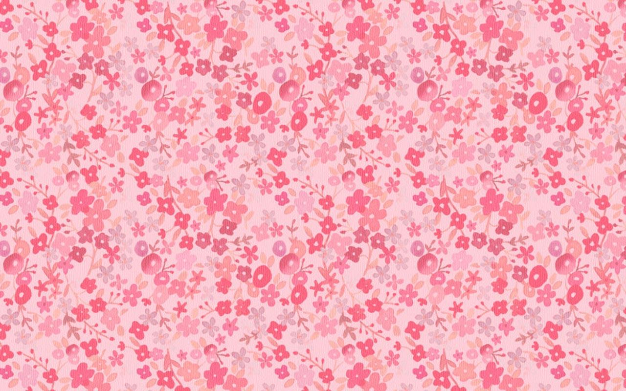 lightpinkwallpaper Collection of Cute Pink Wallpaper on HDWallpapers 1280x800