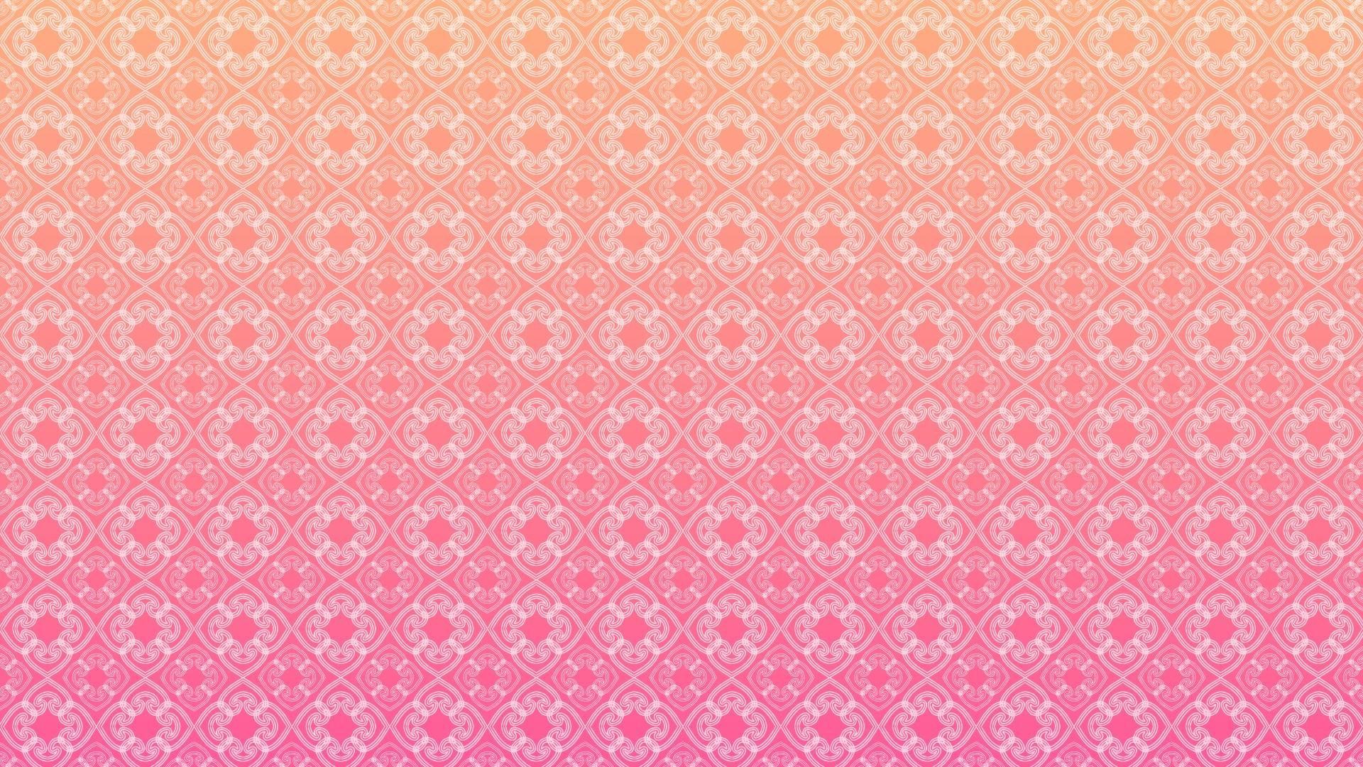 Pastel Pink Wallpaper Tumblr 1920x1080
