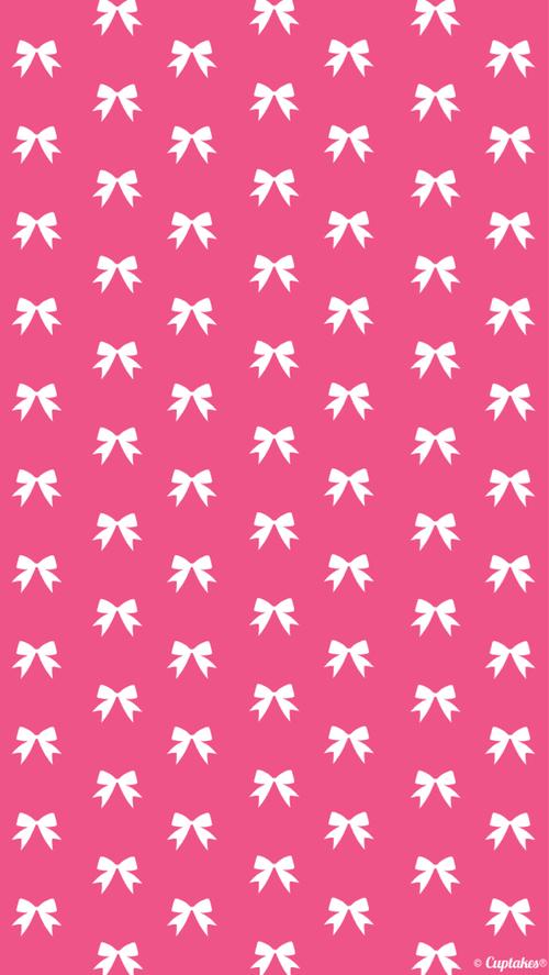 pastel pink wallpaper tumblr 500x887