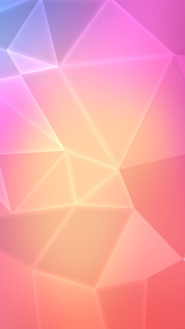 Pink Iphone Backgrounds 12 Wallpapers Adorable Wallpapers