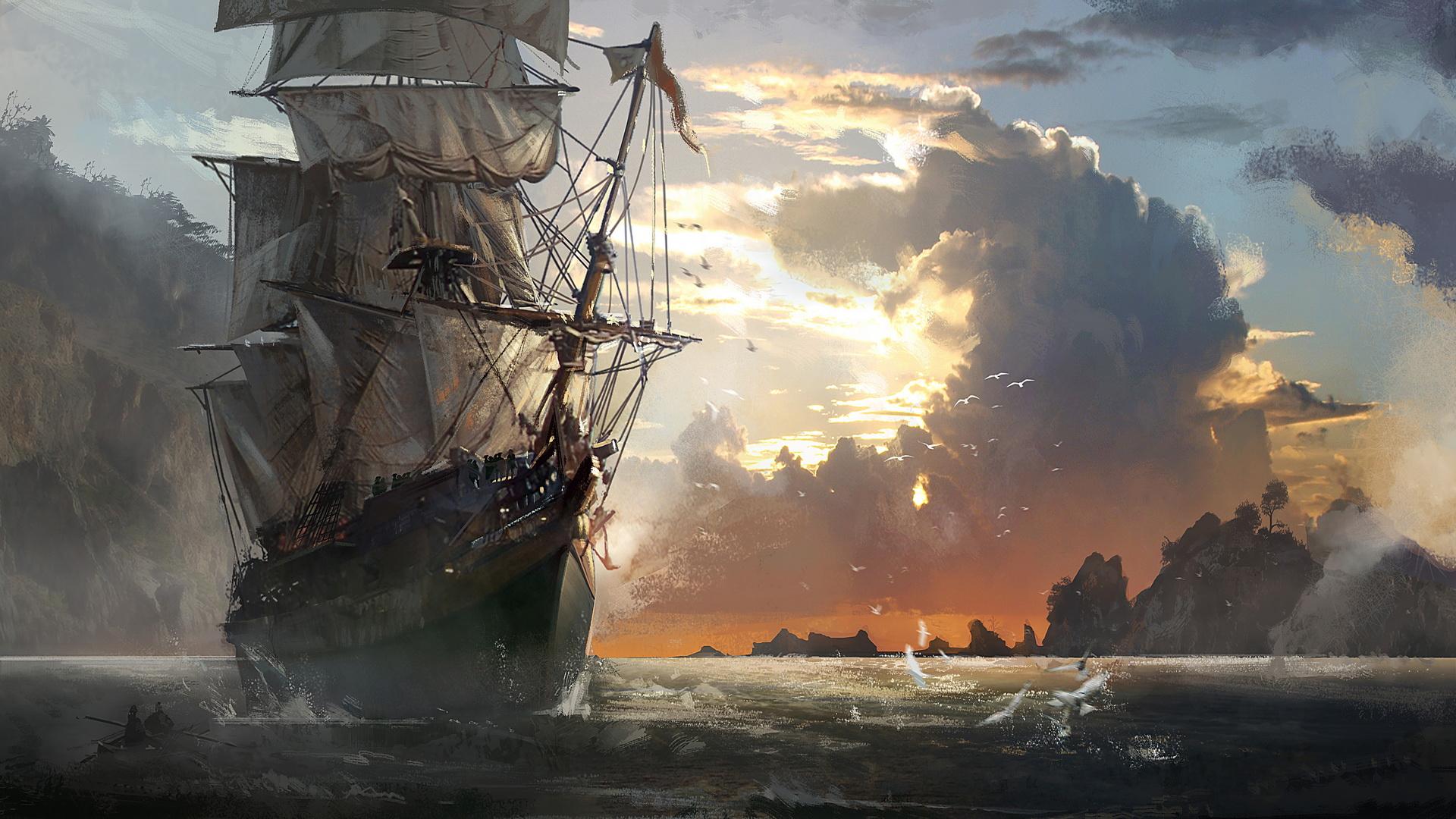 Download dwarf fuckers through pirate bay pron pic