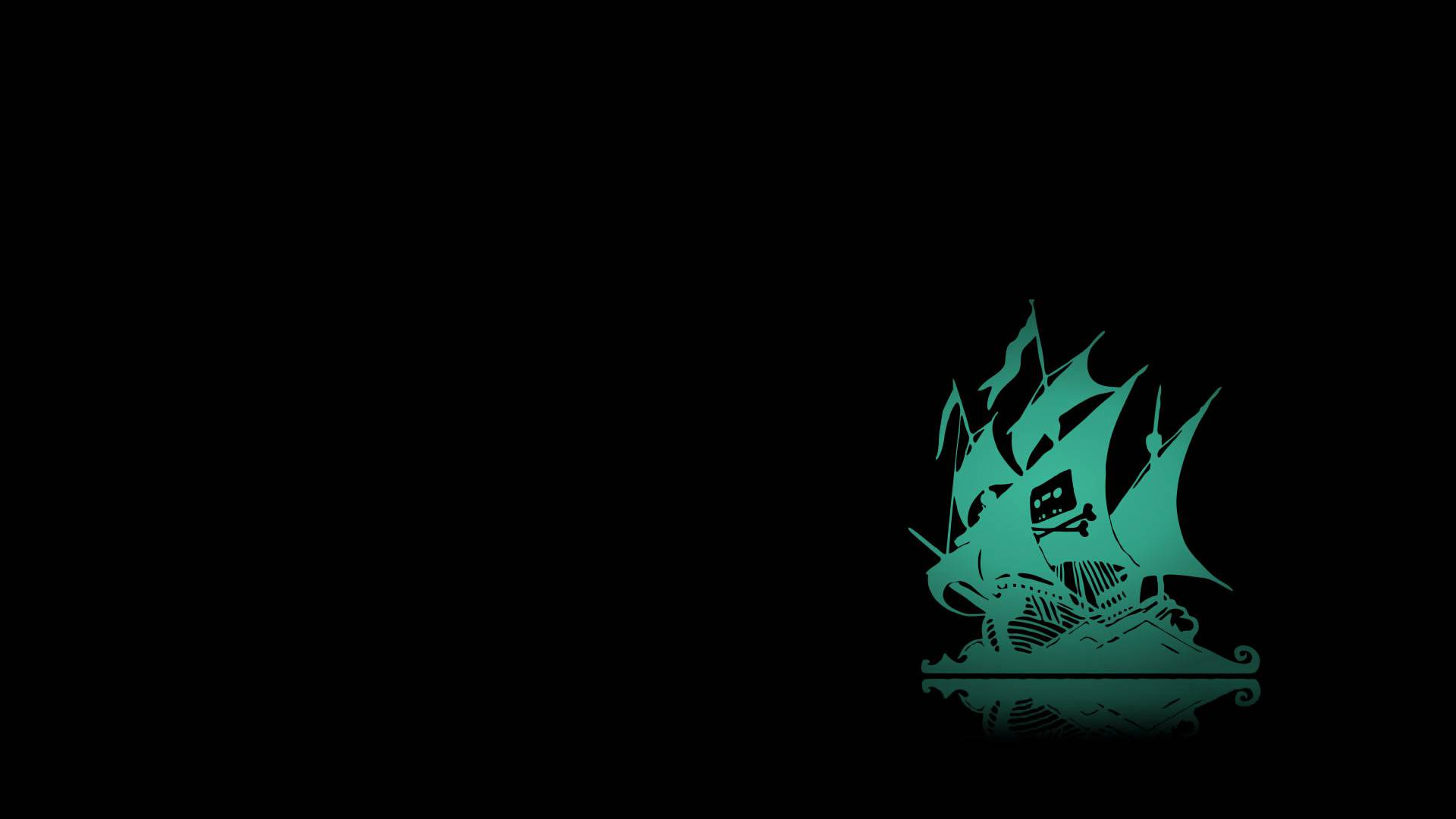 pirate wallpaper 47 wallpapers � adorable wallpapers