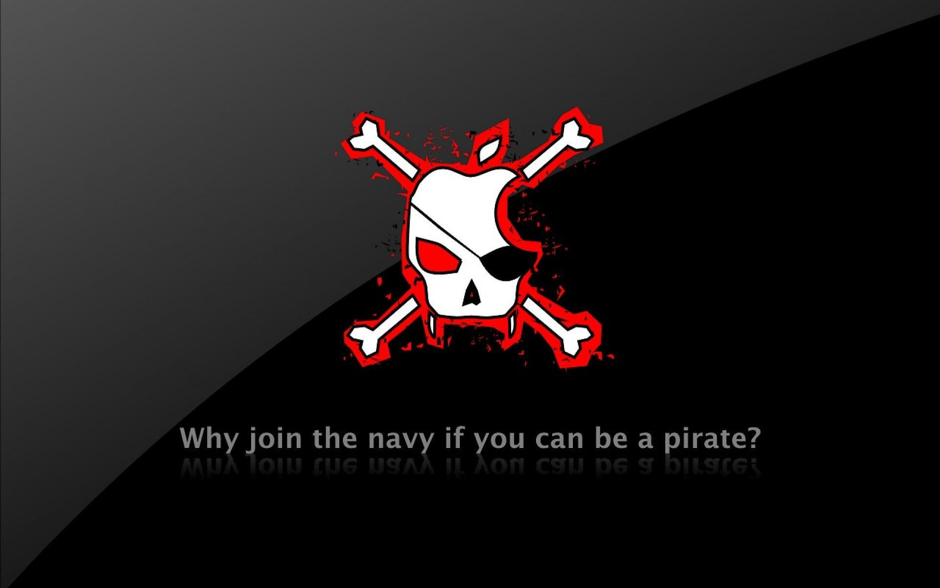 Pirate HD Wallpapers Backgrounds Wallpaper 1920x1200