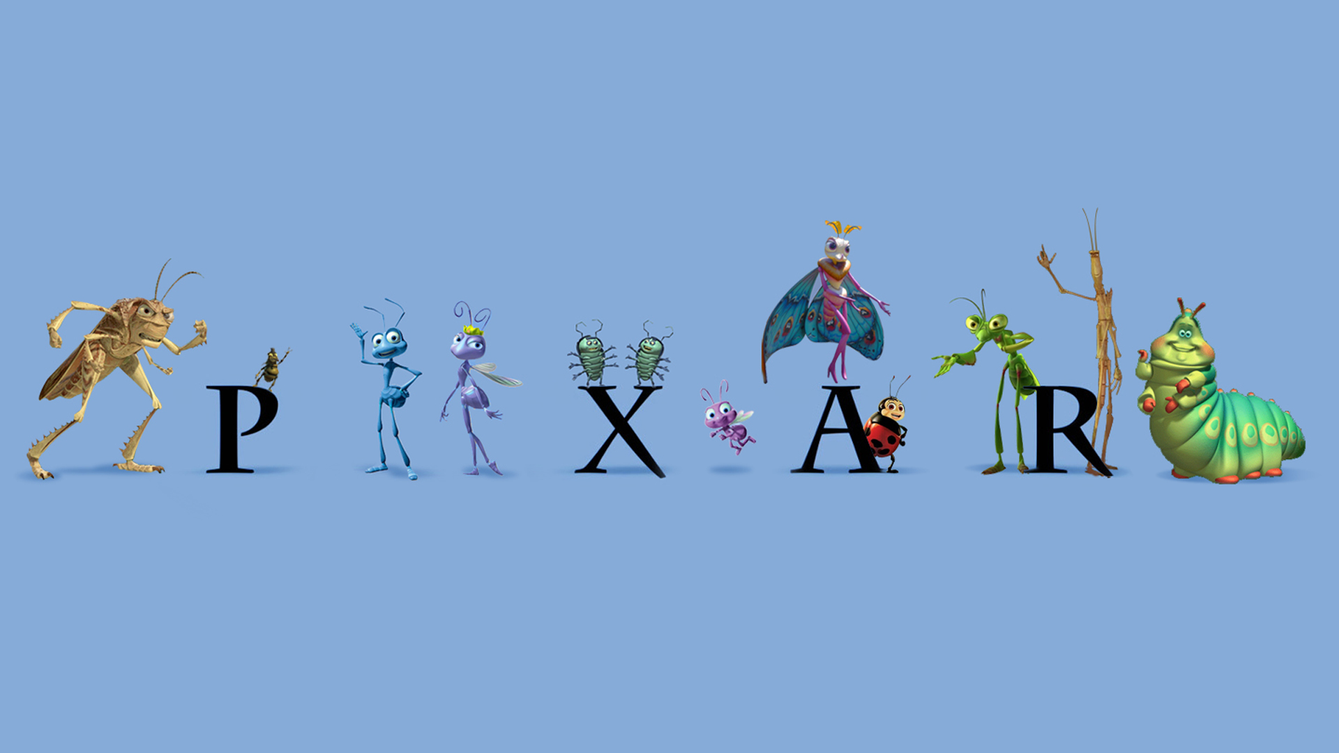 pixar up movie hd wallpapers wallpapersinhd 1920x1080