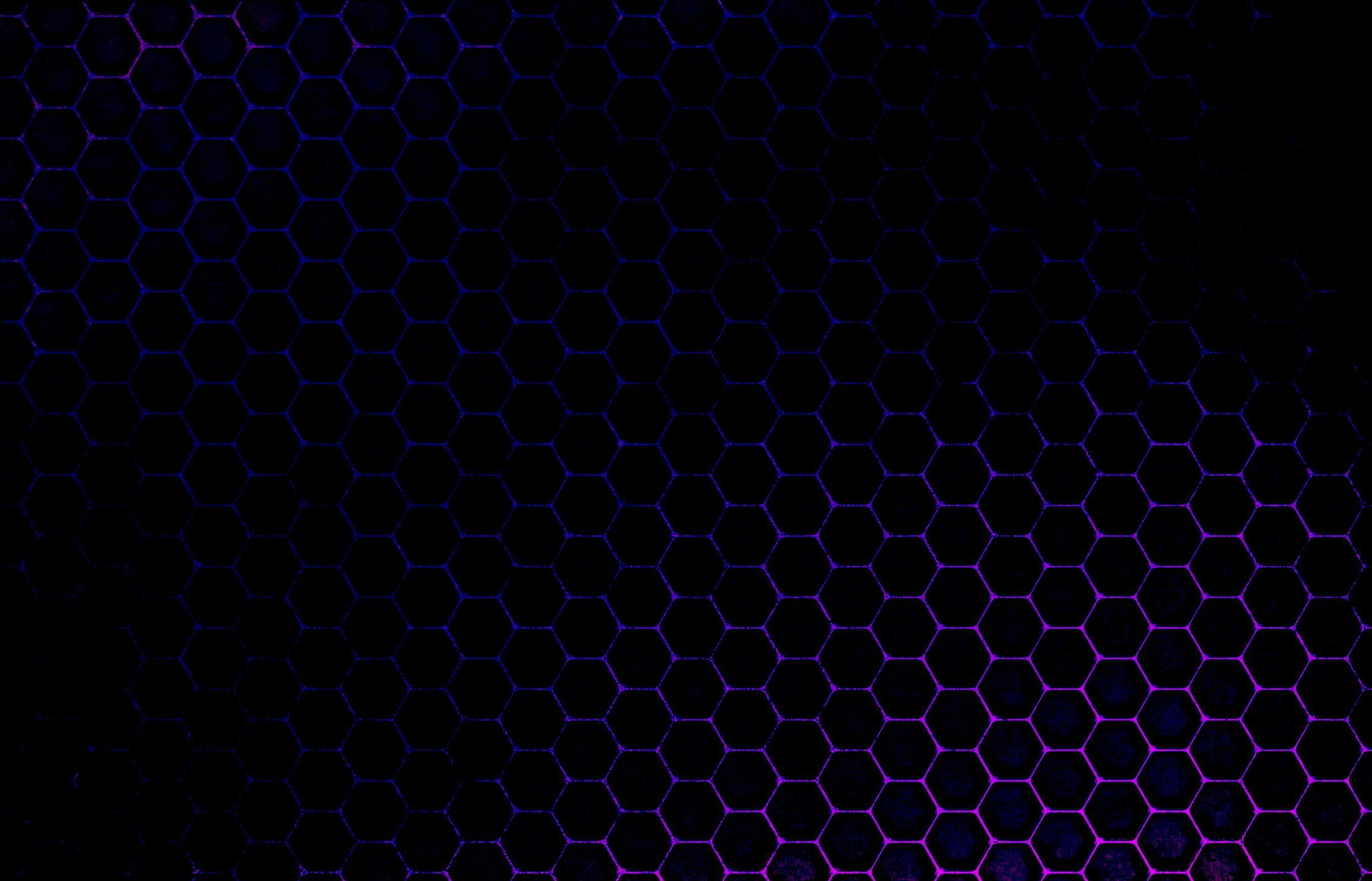 Black Wallpaper In FHD For Free Download Android Desktop 2240x1440