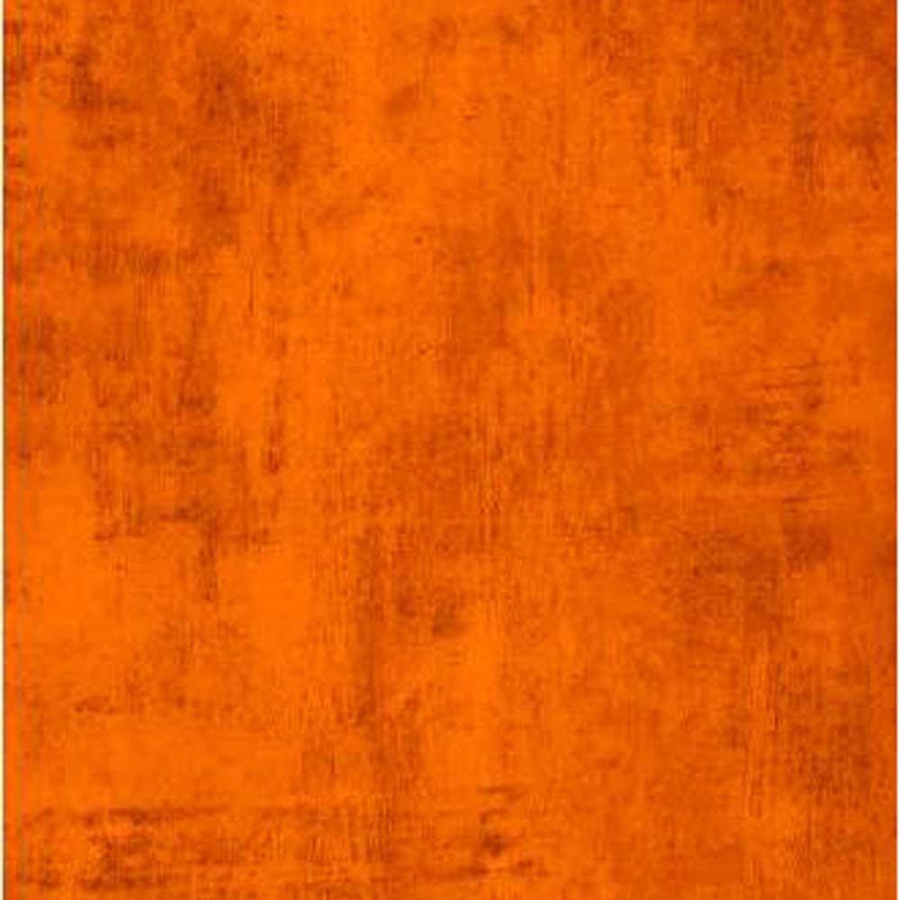 Orange Wallpaper Hd: Plain IPhone Wallpaper IDesign IPhone 1000x1000