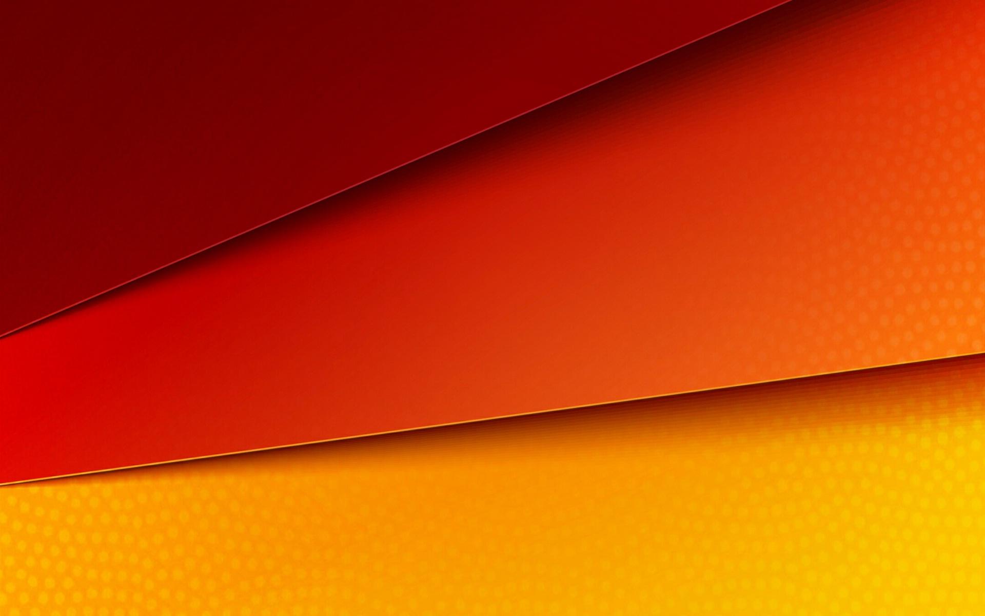 Plain Orange Wallpapers (28 Wallpapers) – Adorable Wallpapers