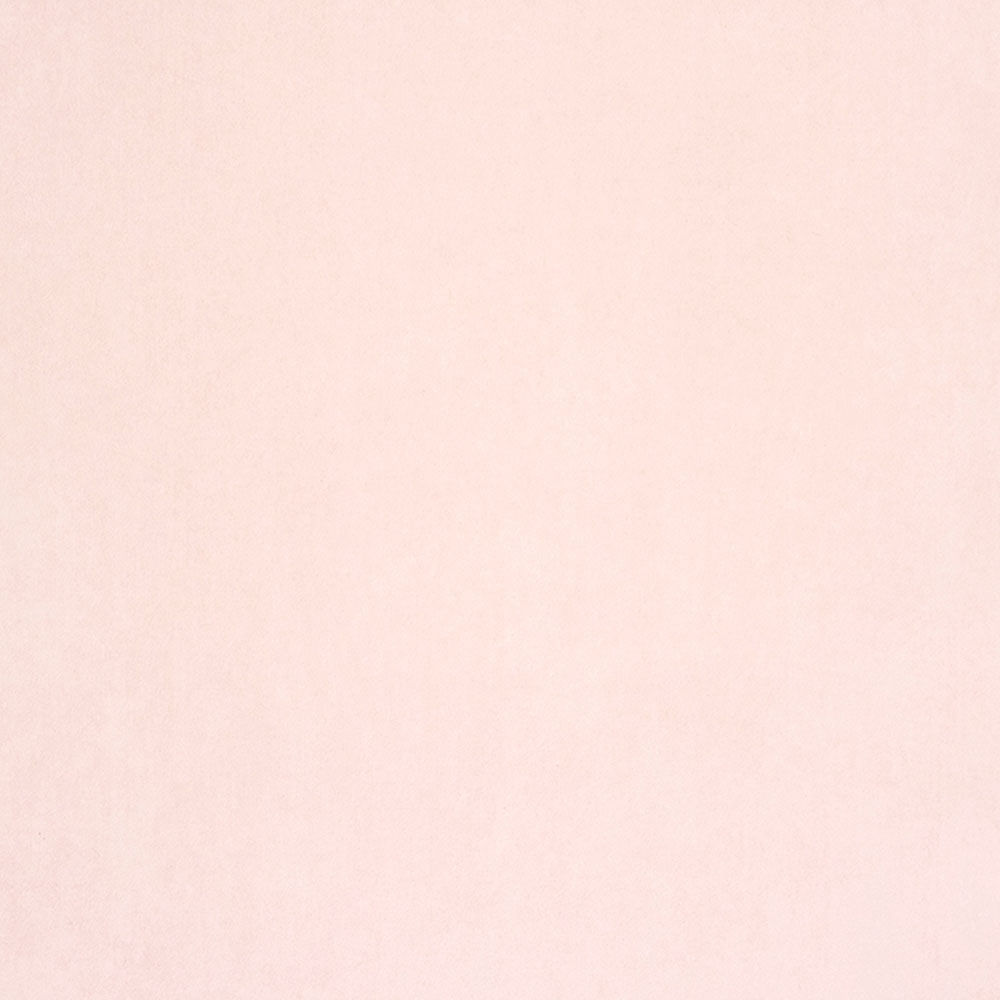 Plain Baby Pink Wallpaper: Plain Pink Wallpaper (30 Wallpapers)