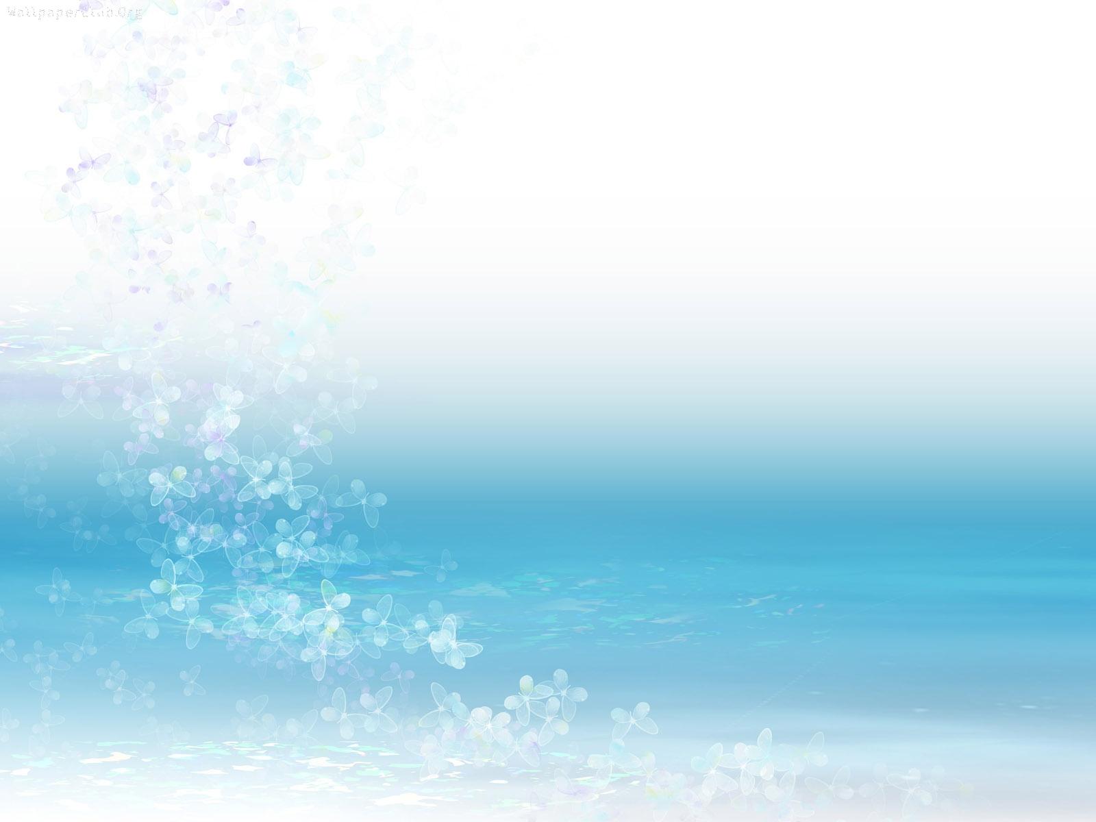 best plain wallpaper download free pixelstalk free desktop plain