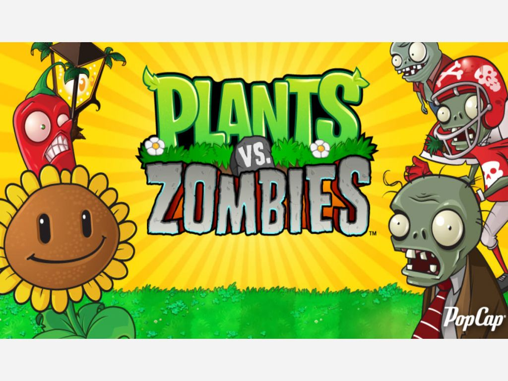 HD Plants Vs Zombies Garden Warfare Wallpapers  HDWallSource Plants vs Plants vs Plants Vs Zombies Wallpaper RAMWEB 1024x768