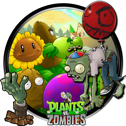 plants vs zombies 2 wallpapers 30 wallpapers � adorable