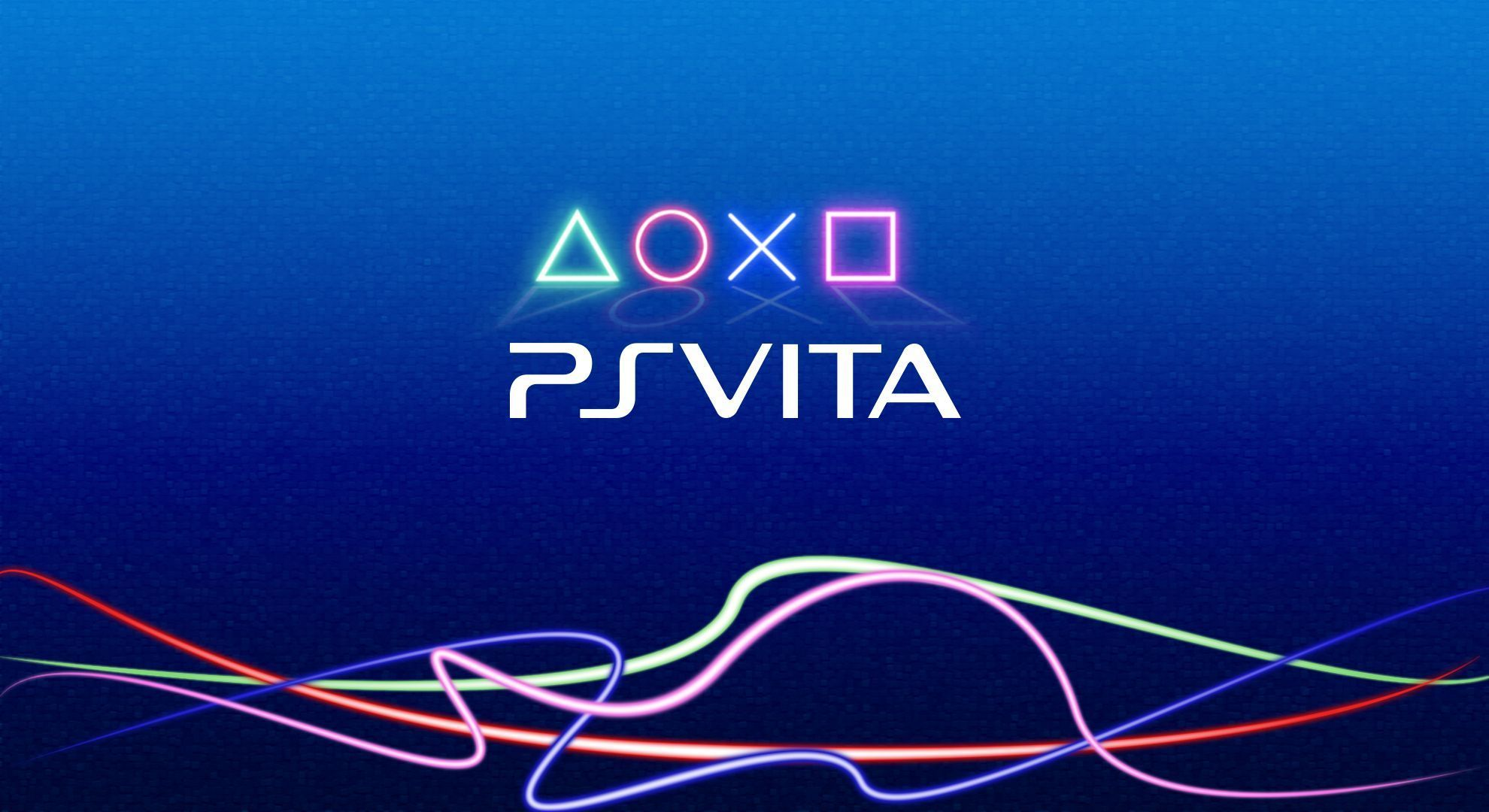 revolution PS Vita Wallpapers  Free PS Vita Themes and Wallpapers 1980x1080