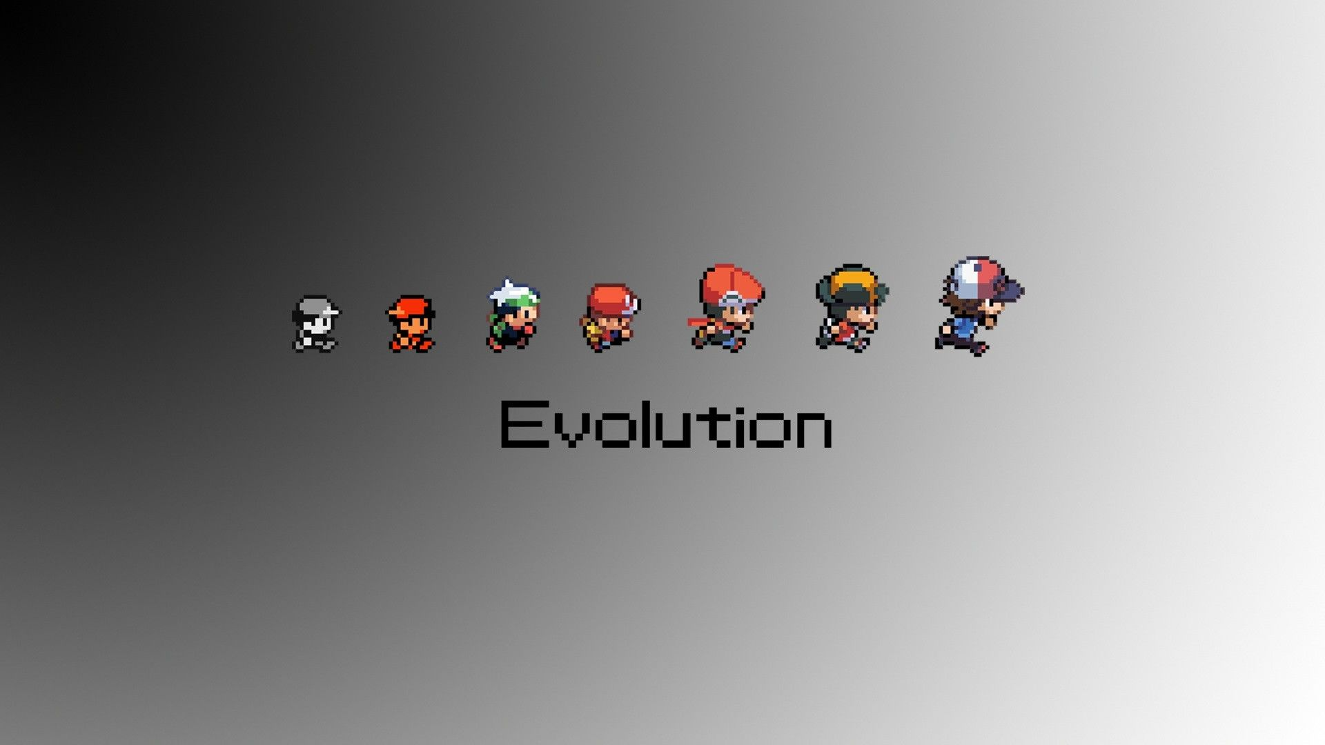 pokemon wallpaper hd 1920x1080