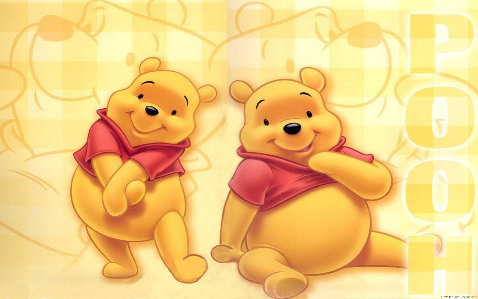 Wallpaper winnie the pooh baby impremedia baby pooh images pooh bear wallpaper hd wallpaper and background 1920x1200 voltagebd Gallery