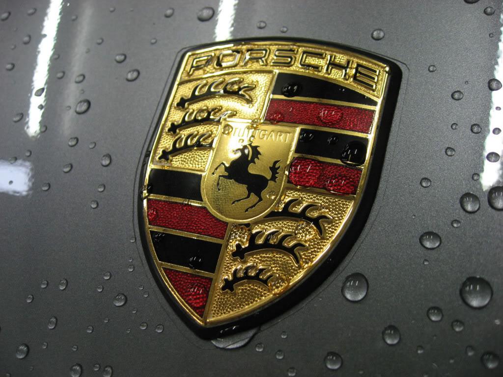 Porsche Logo Wallpapers Likegrass Emblem Wallpaper Get Domain Pictures Getdomainvids 1024x768