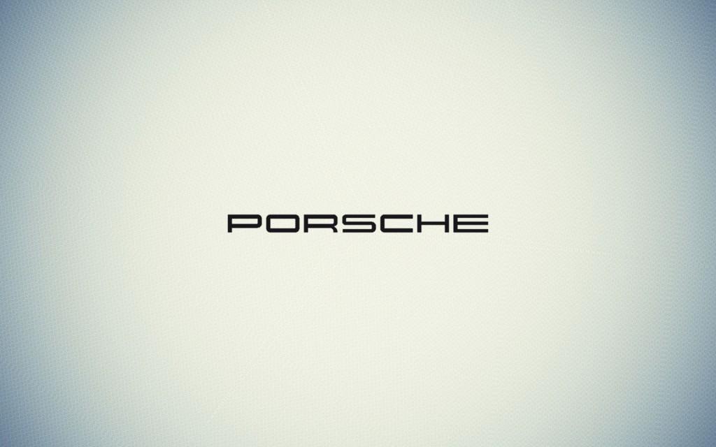 Porsche Logo Computer Wallpaper Crest WallpaperUP 1024x640