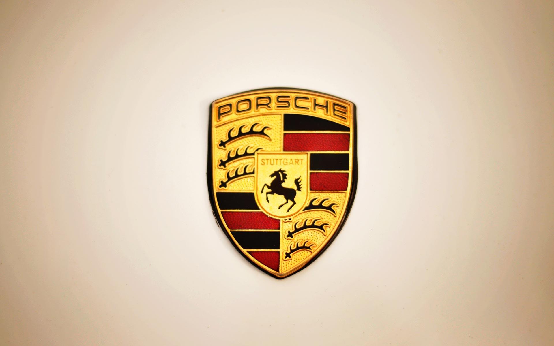 Amazing Wallpaper Logo Cell Phone - Porsche-Emblem-Wallpapers-051  Trends_2735100.jpg