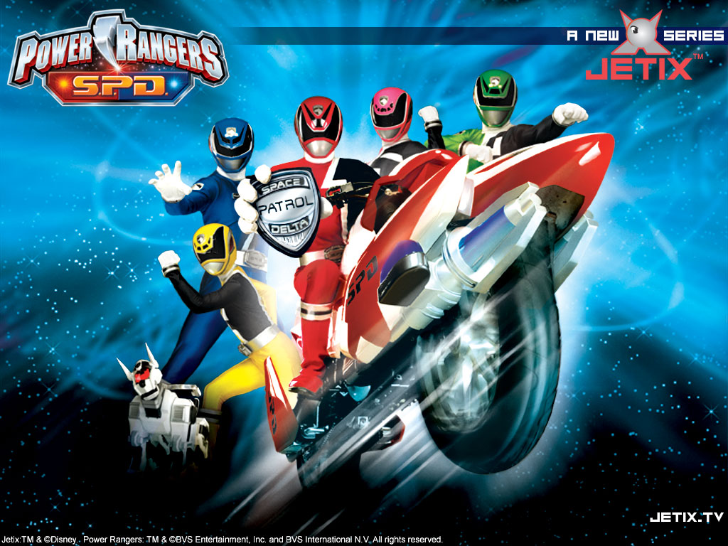 HD Power Rangers Wallpapers  PixelsTalk  Power Rangers HD Wallpapers  Backgrounds  Wallpaper  1024x768