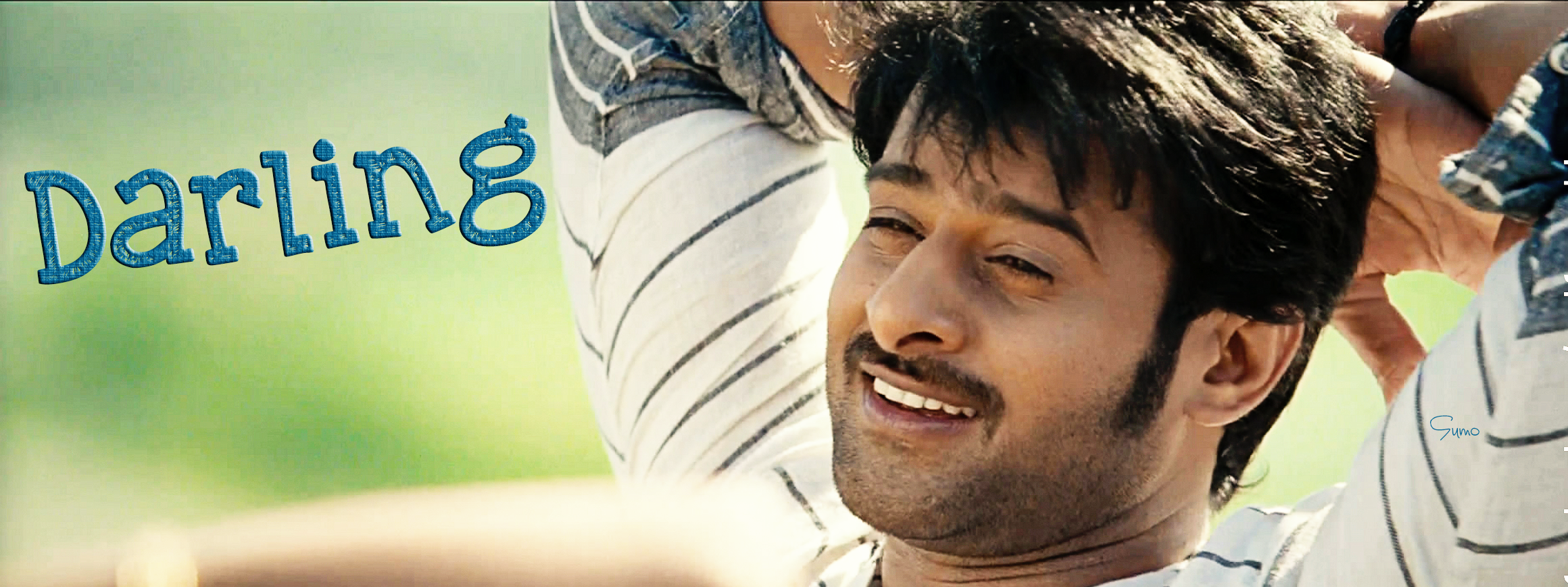 Download Prabhas Hd Wallpapers Google Play Softwares Aynctyohqp