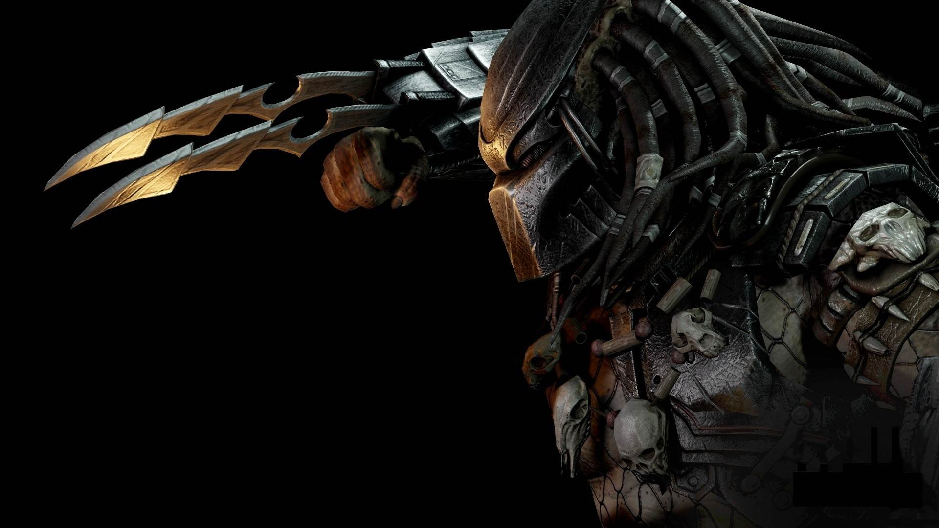 Wallpaper of alien vs predator in high definition avp on earth 2 1 | Chainimage