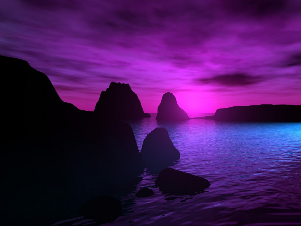 pretty pictures for backgrounds