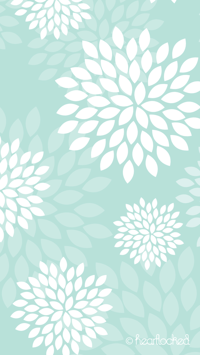 pretty backgrounds wallpaper 640x1136
