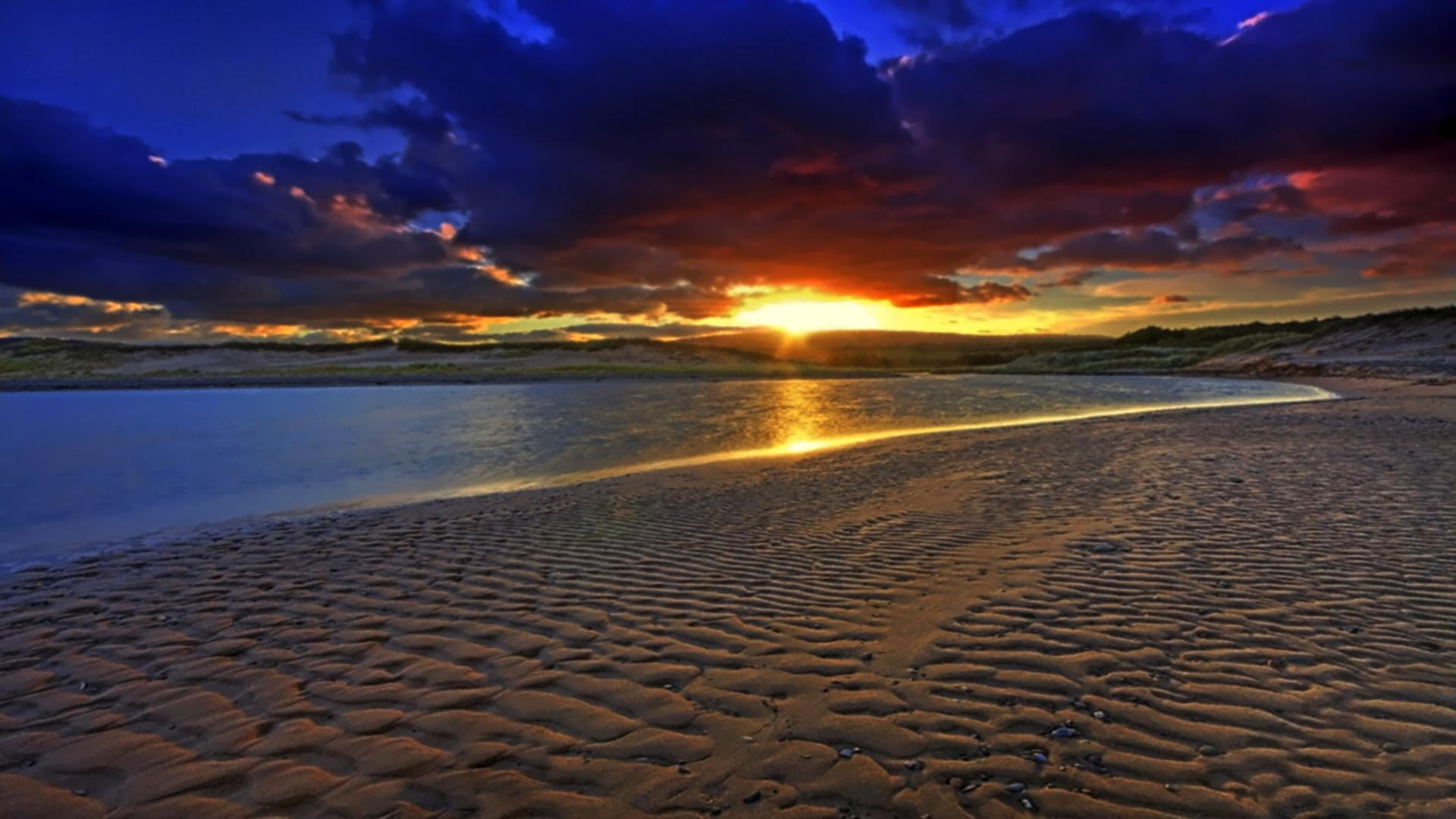 Pretty Sunset Backgrounds (17 Wallpapers) u2013 Adorable Wallpapers