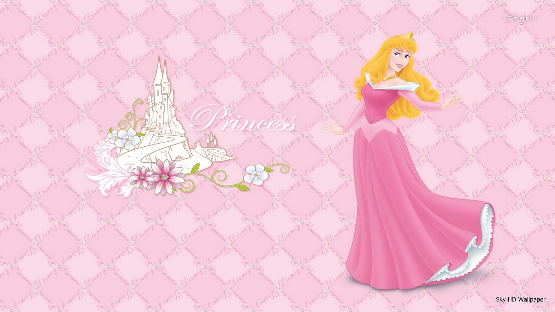 Dibujos princesas princesa aurora 1920x1080 thecheapjerseys Images