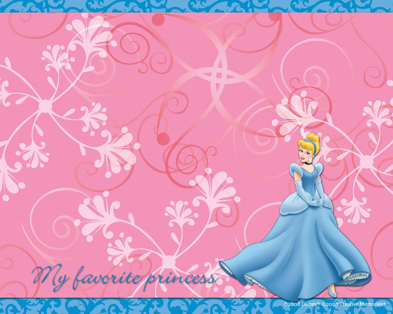 Disney Princess Christmas Wallpapers Wallpaper 1280x1024