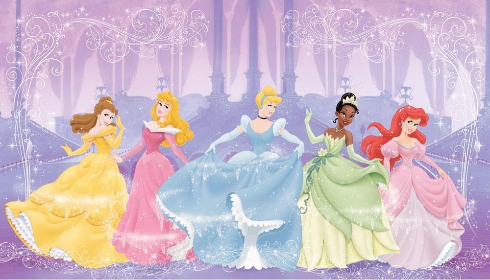 Best Images About Disney Princess Christmas On Pinterest 1000x572