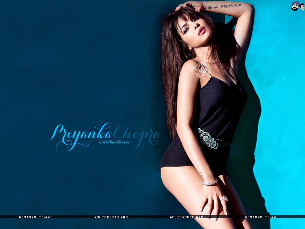 priyanka chopra wallpapers 1024x768