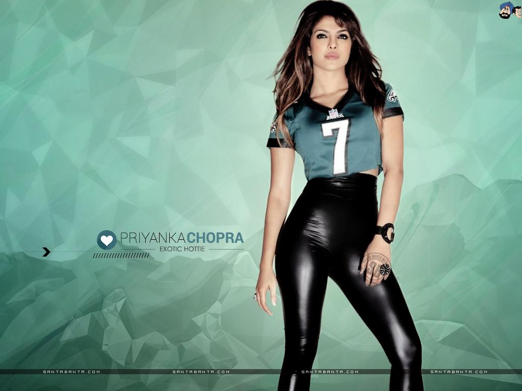 priyanka chopra wallpapers hd wallpapers 1024x768
