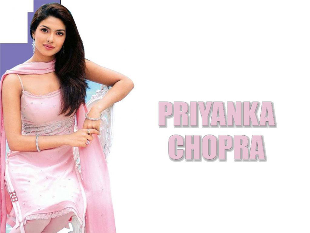 priyanka chopra bollywood actress wallpapers hd wallpapers 1024x768 avante biz