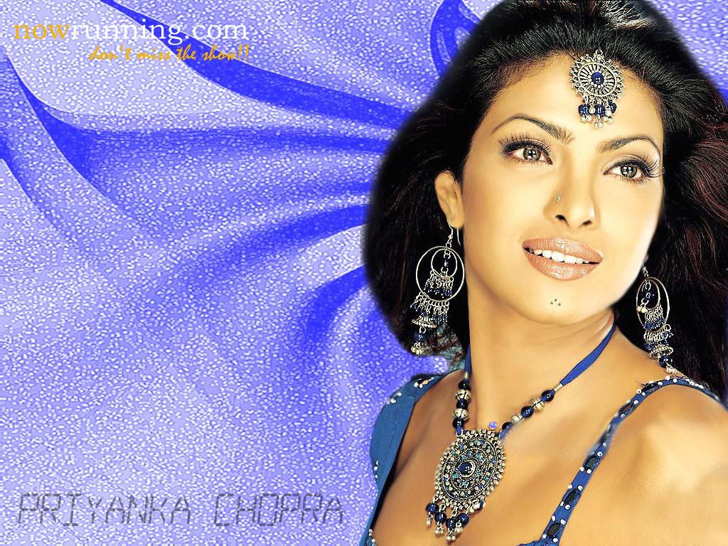 wallpaper: priyanka chopra wallpapers 1024x768
