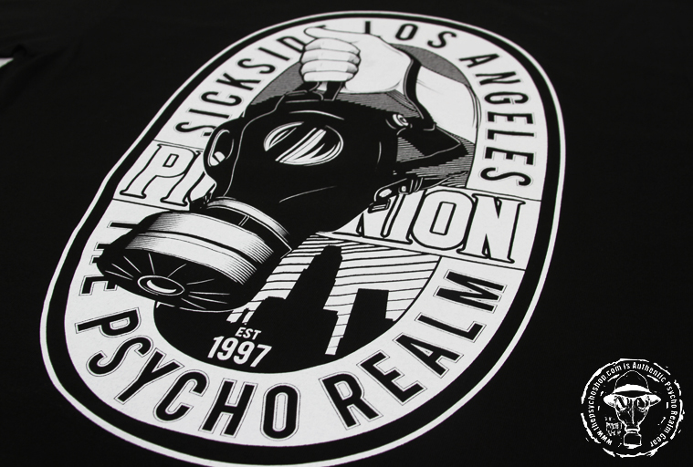 Psycho Realm Wallpaper Related Keywords  Psycho Realm Wallpaper 759x512