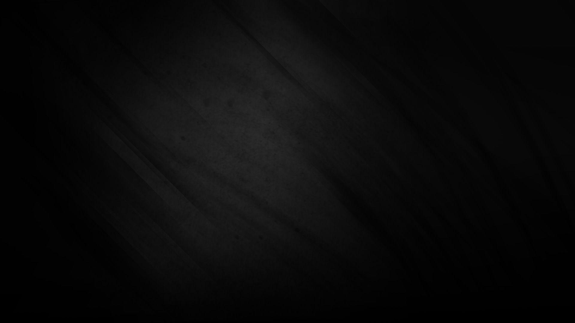 Black Wallpaper · · Free Stock