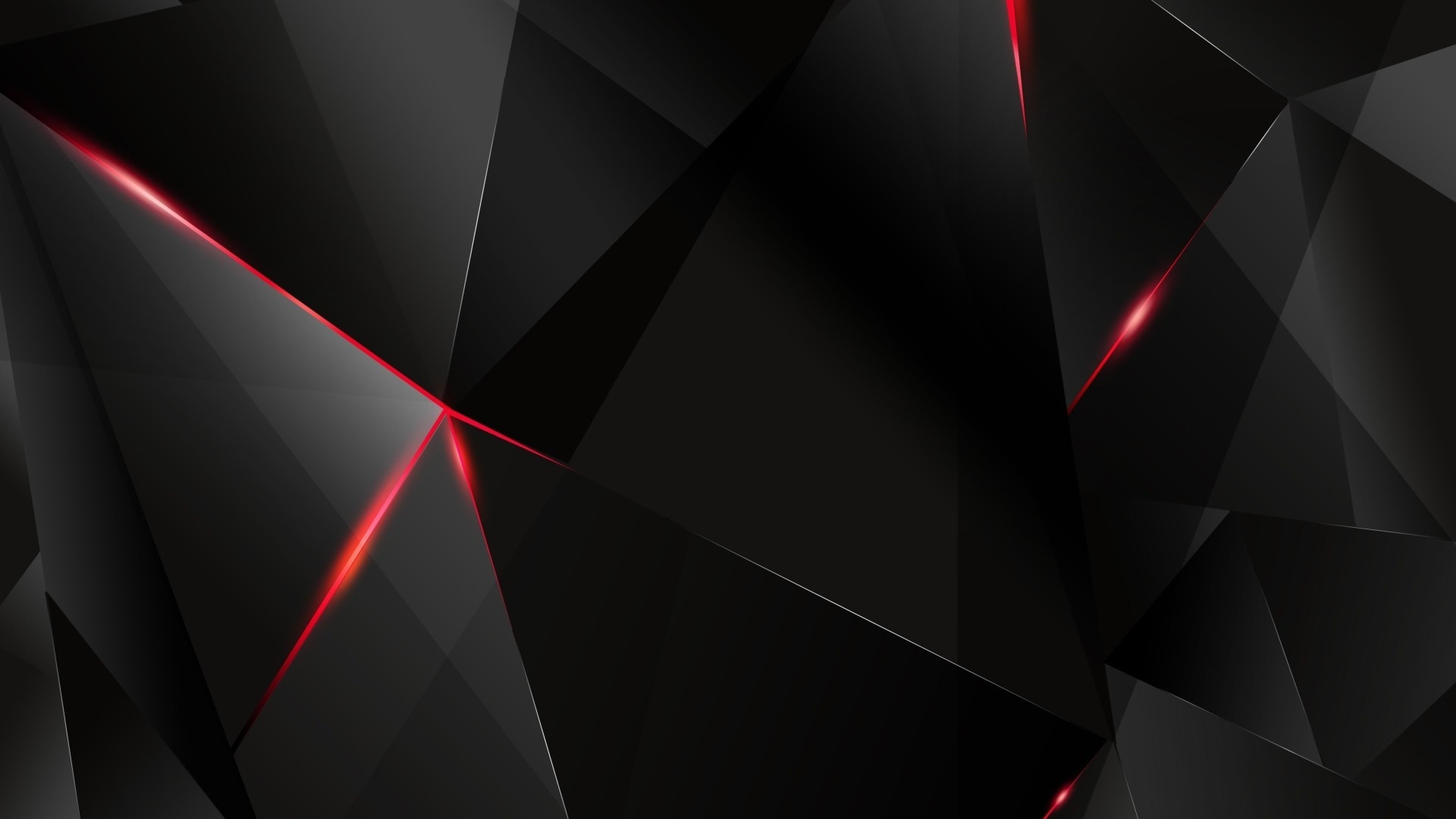 Black Wallpapers Super Amoled Dark Background k APK download rh