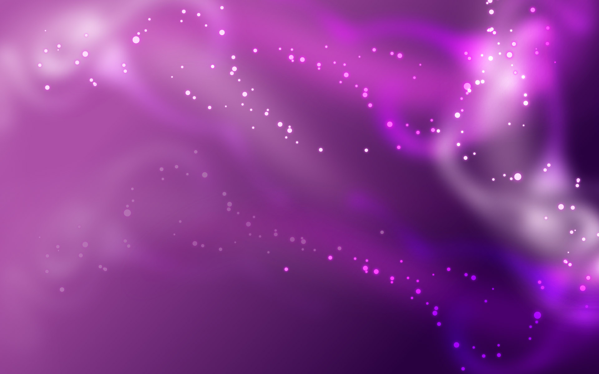 ideas about Purple Wallpaper Iphone on Pinterest  Cat 1920x1200