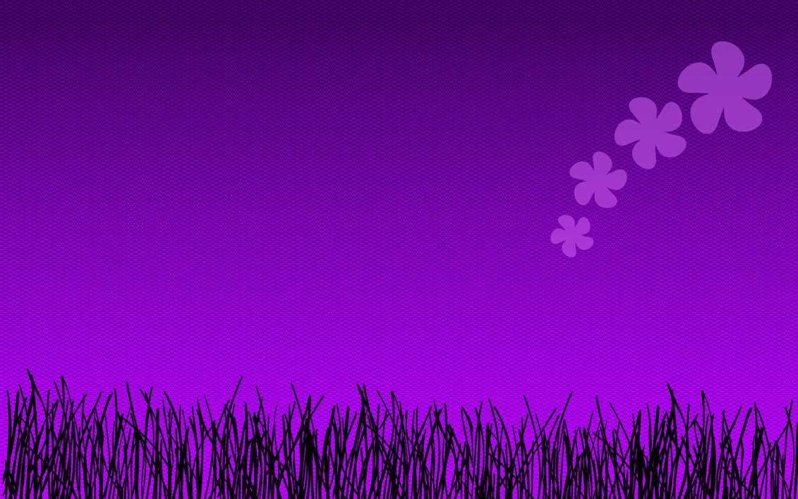 purple wallpaper 1131x707