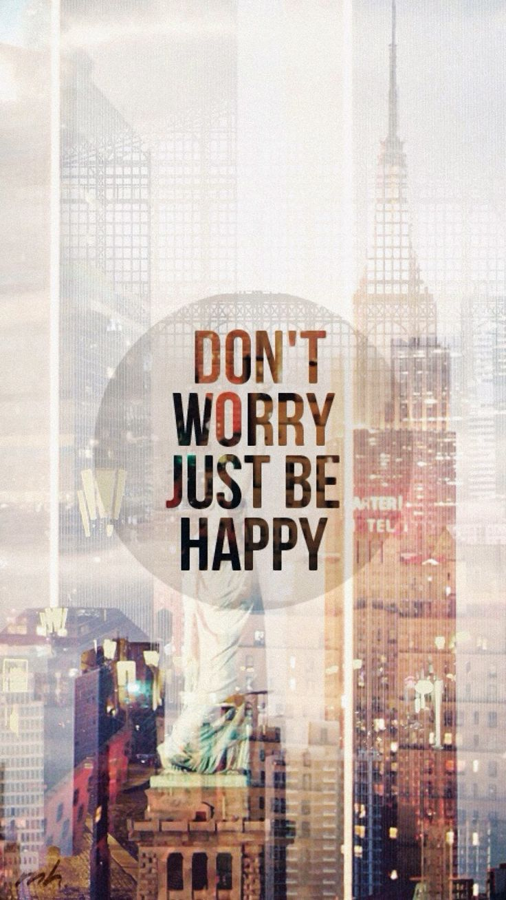 Quote Phone Wallpapers (28 Wallpapers) - Adorable Wallpapers