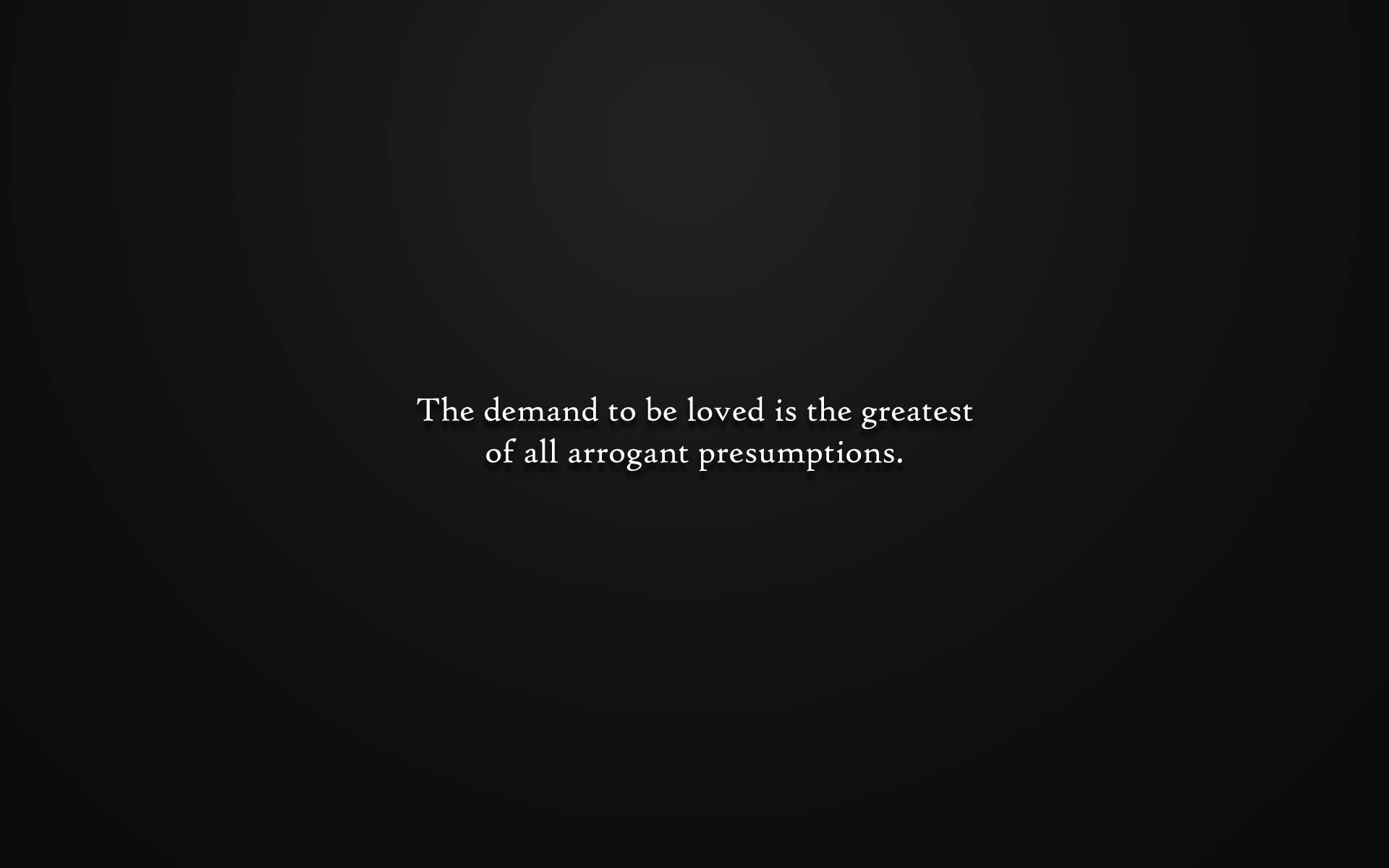 Free Download Hd Sad Wallpapers With Quotes 1920x1200
