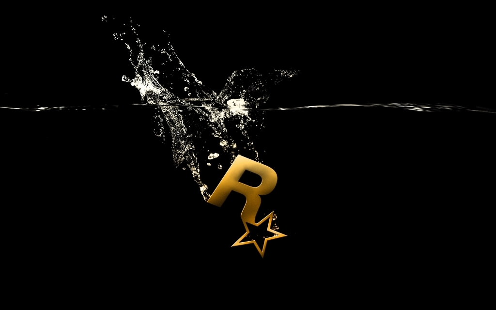 R Letter R Abstract Wallpaper For Mobile Phone Wallpapers
