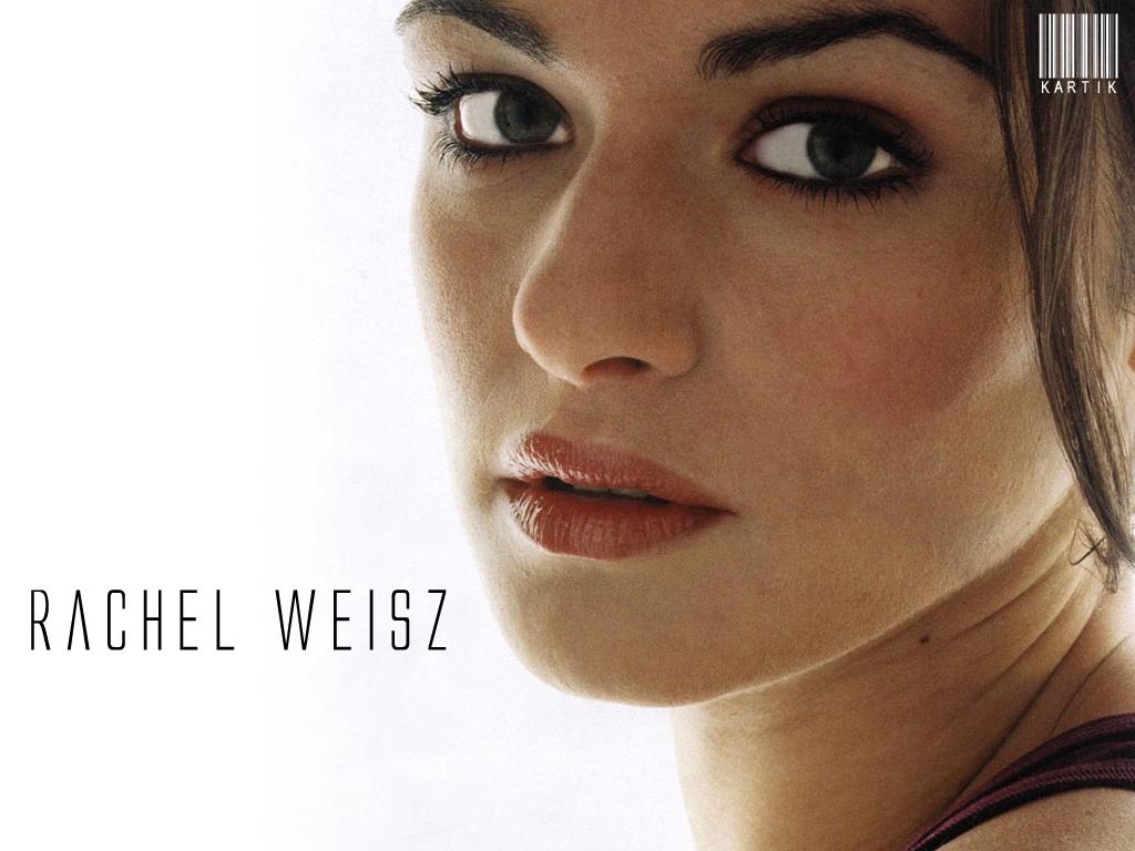 rachel-weisz-sex-face-picture